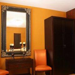 Отель Tsaghkatun Армения, Цахкадзор - 1 отзыв об отеле, цены и фото номеров - забронировать отель Tsaghkatun онлайн удобства в номере