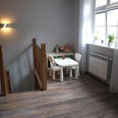 Отель Apartamenty VNS Польша, Гданьск - 1 отзыв об отеле, цены и фото номеров - забронировать отель Apartamenty VNS онлайн фото 2