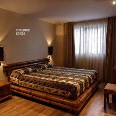 Hotel Wuppertal комната для гостей фото 4