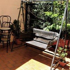 Отель B&B Leoni Di Giada Италия, Рим - отзывы, цены и фото номеров - забронировать отель B&B Leoni Di Giada онлайн фото 6