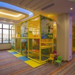 Отель Ararat Resort Армения, Цахкадзор - отзывы, цены и фото номеров - забронировать отель Ararat Resort онлайн детские мероприятия фото 2