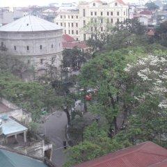 Отель Anise Hanoi фото 3
