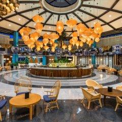 Отель Ocean Riviera Paradise Плая-дель-Кармен фото 10