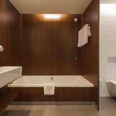 Отель Vincci Porto спа фото 2