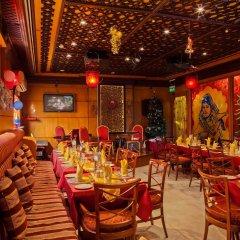 Отель The Country Club Hotel ОАЭ, Дубай - 6 отзывов об отеле, цены и фото номеров - забронировать отель The Country Club Hotel онлайн гостиничный бар