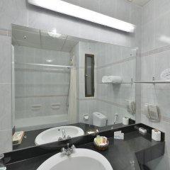 Отель Astoria Hotel ОАЭ, Дубай - отзывы, цены и фото номеров - забронировать отель Astoria Hotel онлайн ванная фото 2