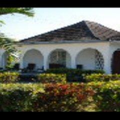 Отель Cindy Villa фото 2