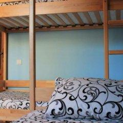 Soborniy Hostel Львов комната для гостей фото 4