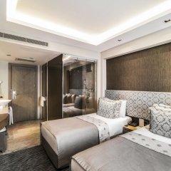 Grand Beyazit Hotel Турция, Стамбул - отзывы, цены и фото номеров - забронировать отель Grand Beyazit Hotel онлайн фото 13