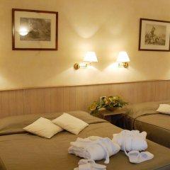 Flanders Hotel - Hampshire Classic комната для гостей фото 2