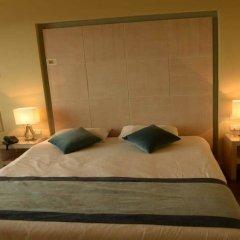 Holy Land Hotel Израиль, Иерусалим - 1 отзыв об отеле, цены и фото номеров - забронировать отель Holy Land Hotel онлайн комната для гостей фото 5