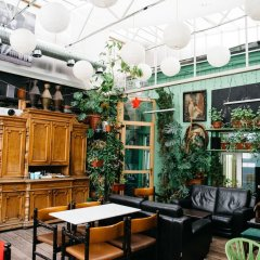 Гостиница Otokomae в Москве отзывы, цены и фото номеров - забронировать гостиницу Otokomae онлайн Москва
