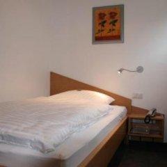 Отель -HAUS Германия, Кёльн - отзывы, цены и фото номеров - забронировать отель -HAUS онлайн фото 3