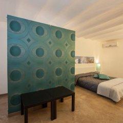 Отель B&B Garibaldi 61 Агридженто детские мероприятия