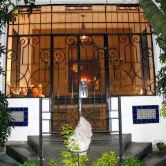 Отель La Perla Hotel Boutique B&B Мексика, Гвадалахара - отзывы, цены и фото номеров - забронировать отель La Perla Hotel Boutique B&B онлайн фото 3