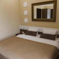 Гостиница Алексес фото 3
