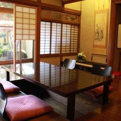 Отель Zen Oyado Nishitei Фукуока детские мероприятия фото 2