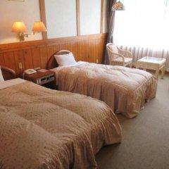 Отель Amagase Onsen Hotel Suikoen Япония, Хита - отзывы, цены и фото номеров - забронировать отель Amagase Onsen Hotel Suikoen онлайн спа фото 2
