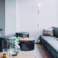Отель Scandic Opalen Швеция, Гётеборг - отзывы, цены и фото номеров - забронировать отель Scandic Opalen онлайн комната для гостей