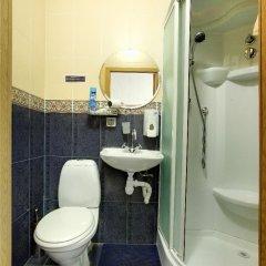 Гостиница РА на Невском 44 3* Стандартный номер с 2 отдельными кроватями фото 3
