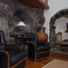 Отель Moinho das Feteiras Понта-Делгада удобства в номере фото 2