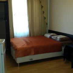 Гостиница Гостевой дом Эльмира в Сочи отзывы, цены и фото номеров - забронировать гостиницу Гостевой дом Эльмира онлайн фото 6