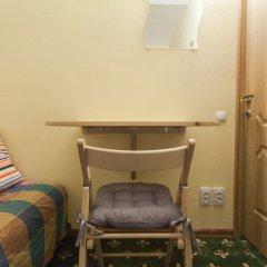 Гостиница Винтерфелл на Арбате удобства в номере