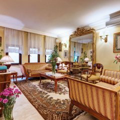 Arena Hotel - Special Class комната для гостей фото 2
