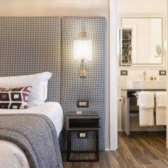 Отель The Independent Suites Италия, Рим - отзывы, цены и фото номеров - забронировать отель The Independent Suites онлайн в номере фото 2