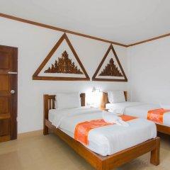 Отель Onnicha Hotel Таиланд, Пхукет - отзывы, цены и фото номеров - забронировать отель Onnicha Hotel онлайн комната для гостей фото 3