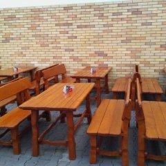 Hotel Zannam Брно питание фото 3