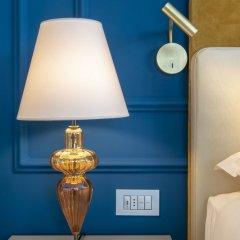 Отель H10 Palazzo Canova Италия, Венеция - отзывы, цены и фото номеров - забронировать отель H10 Palazzo Canova онлайн удобства в номере фото 2
