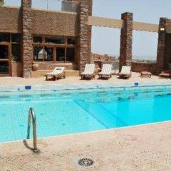 Отель Mercure Ouarzazate Марокко, Уарзазат - отзывы, цены и фото номеров - забронировать отель Mercure Ouarzazate онлайн с домашними животными
