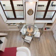 Отель BP Apartments - St. Germain Франция, Париж - отзывы, цены и фото номеров - забронировать отель BP Apartments - St. Germain онлайн гостиничный бар