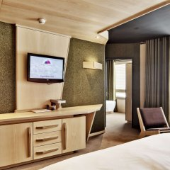 Отель Altapura удобства в номере фото 2