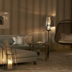 Отель Grand Victorian Брайтон спа фото 2