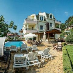 Отель Milennia Family Hotel Болгария, Солнечный берег - отзывы, цены и фото номеров - забронировать отель Milennia Family Hotel онлайн помещение для мероприятий