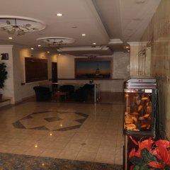 Kaya Hotel интерьер отеля фото 4