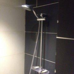 Arab Tower Hotel ванная фото 2