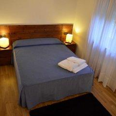 Отель Apartamentos Spa Cantabria Infinita комната для гостей фото 3