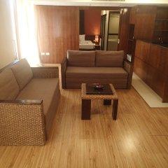 Отель PGS Hotels Patong комната для гостей фото 2