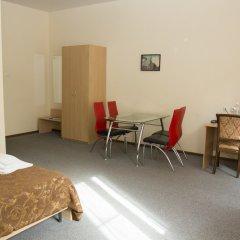 Гостиница Волга-Волга 3* Стандартный номер с двуспальной кроватью фото 7