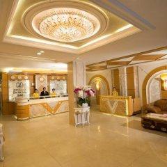 Star Hotel Ho Chi Minh спа фото 2