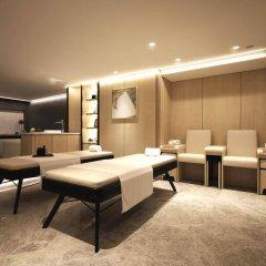 Отель COZi · Oasis Китай, Гонконг - отзывы, цены и фото номеров - забронировать отель COZi · Oasis онлайн спа