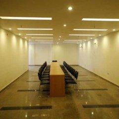 Отель O Delhi Индия, Нью-Дели - отзывы, цены и фото номеров - забронировать отель O Delhi онлайн фитнесс-зал