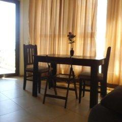 Отель Laguna Beach Hotel Болгария, Равда - отзывы, цены и фото номеров - забронировать отель Laguna Beach Hotel онлайн комната для гостей фото 3