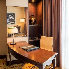 Отель Eastin Grand Hotel Saigon Вьетнам, Хошимин - отзывы, цены и фото номеров - забронировать отель Eastin Grand Hotel Saigon онлайн
