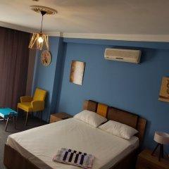 Retro Suites Турция, Стамбул - отзывы, цены и фото номеров - забронировать отель Retro Suites онлайн детские мероприятия