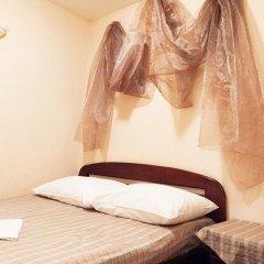 Гостиница Максима Славия удобства в номере фото 3