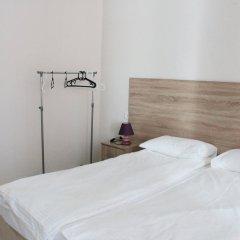 Апартаменты Apartment on Bulvar Nadezhd 4-1, ap. 102 комната для гостей фото 5